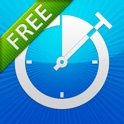 OfficeTime - Time & Expense Tracking (Free) icon