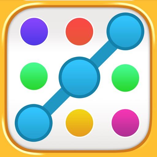 Match the Dots™