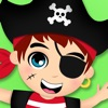 Pirates: Games, Videos, Books and More