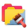 Folder Designer - Create Custom Folder Icons folder marker 1 3