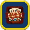 Casino Real 2 Double X Classic Stars