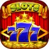 Anthony Lara - VIP Double-Down Slots Machines Free Casino artwork