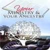 Your Ministry and Ancestry ancestry dna
