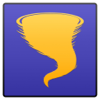 Tornado Tracker Weather Radar