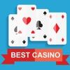 Best Casino Online Reviews – Gambling, Martingale Roulette, No Deposit Bonus,Online