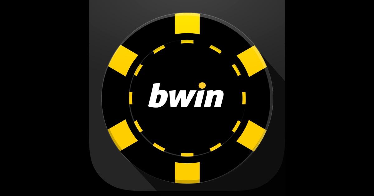 Play poker online for money app