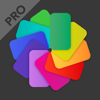 Colorful Retina Wallpapers & Backgrounds Pro Wiki