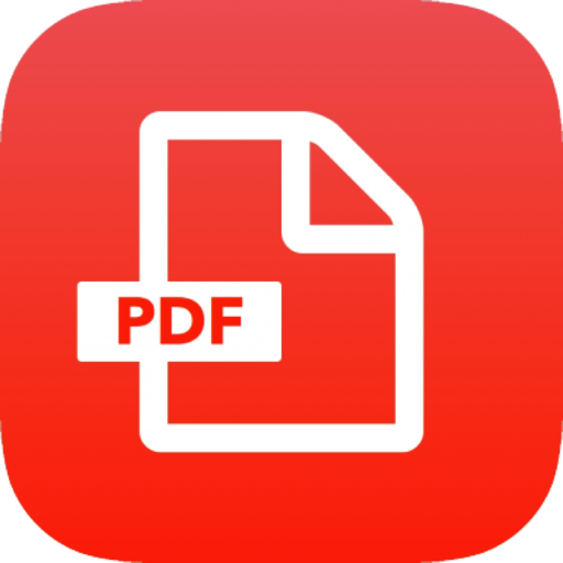 PDF Reader Pro - a PDF document viewer