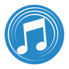 SongPost -    post audio files to facebook and youtube - create videos with your audio files.
