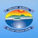Hilltop School icon