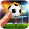 Football Soccer 2016 HD -