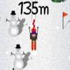 极限滑雪——超级大挑战 icon