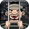 852 Thief Escape