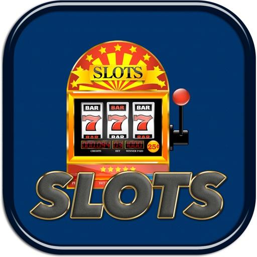 microgaming slots online