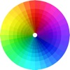 Color Blind: Click On The Wrong Shades - The Game