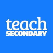 Teach Secondary Magazine Lesson Plans Ks3 And Ks4 Learning Resources And Much More app review
