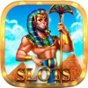 2016 A Pharaoh Royal Gold Slots Game - FREE Classic Slots