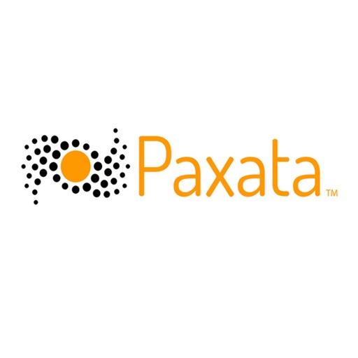 Paxata