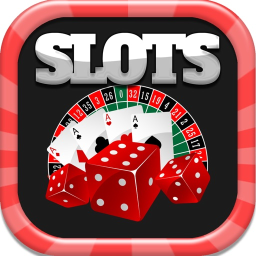 Super Casino CityCenter in Vegas - Free Slots Game iOS App