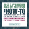 National Oncology Conf. 2016 Wiki