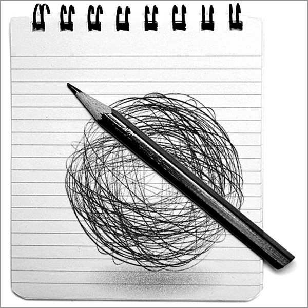 Pencil Sketch Lite App APK Download For Free in Your Android/iOS Device