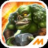 Toy Defense 3: Fantasy - Melsoft