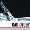 radiology study guide Prepare for the certified interventional radiology cardiovascular coder (circc) medical coding certifcation exam with a study guide or practice exam.