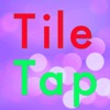 Tile Tap – Color Changing Tile Game