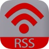 NewsFeed -Personal RSS News Feed Reader And NewsPaper App