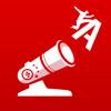La Lanzadera de Atrápalo - Tu buscador de vuelos, hoteles, coches y viajes