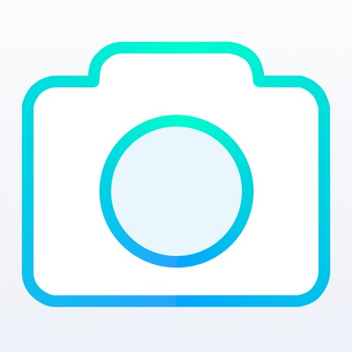 NoLocation - Easily remove EXIF data from your photos
