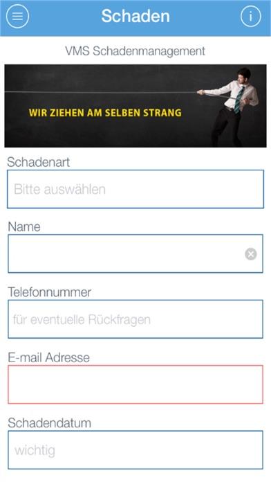 Screenshot von VMS-Seisenbacher3
