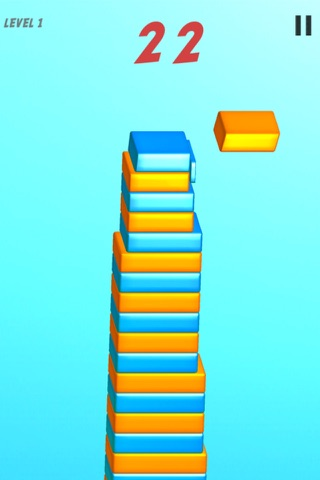Jelly Towers screenshot 3