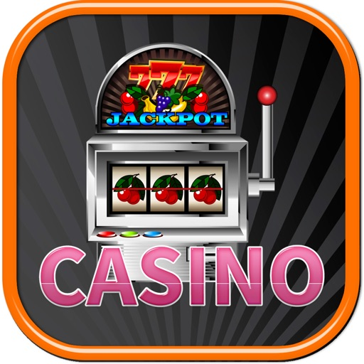 Spin it rich casino free coins