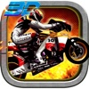 Speed Moto Thunder Racing 3D:2k16 arcade racing game,speed and drift,start risky road contest racing smashy speed