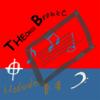 TheorieBRONZE