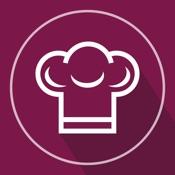 Cocina Familiar - Recetas