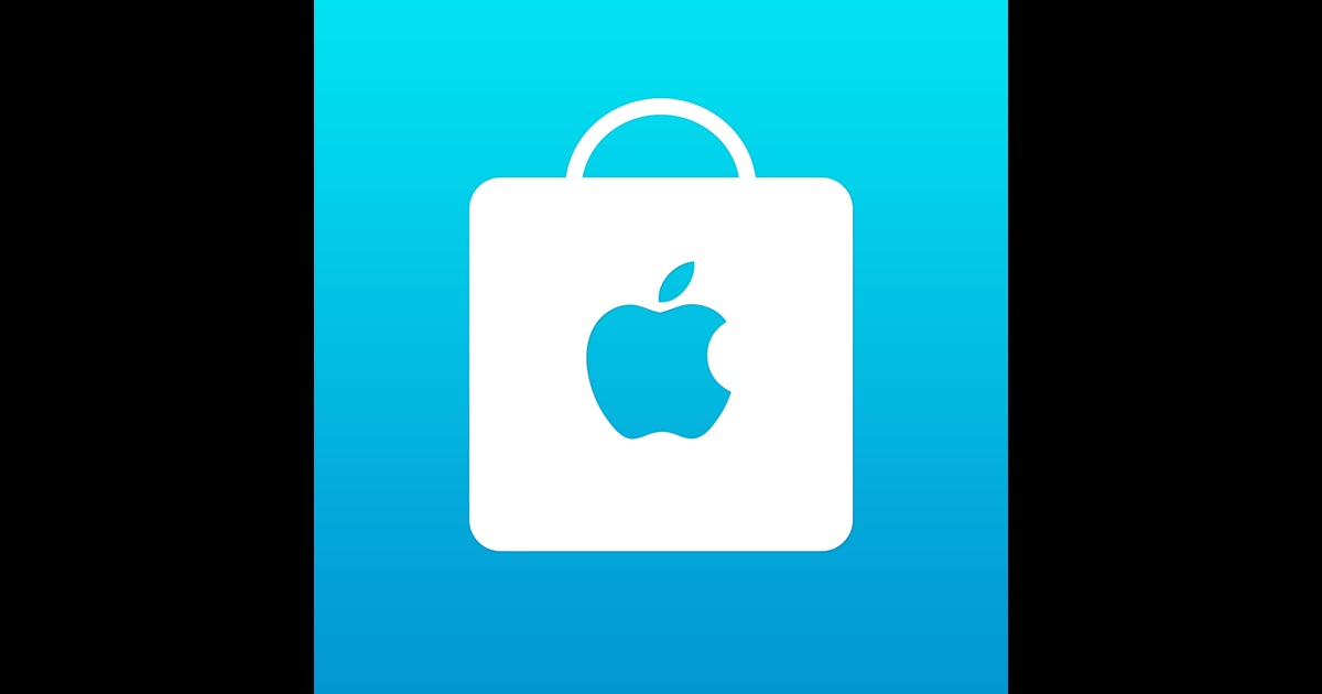 Ac Apple Store App Store