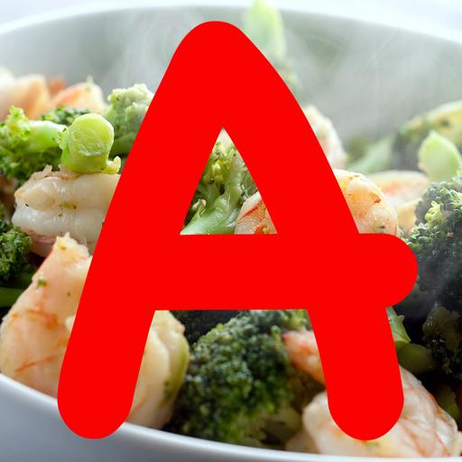 Simplified! The Atkins Diet