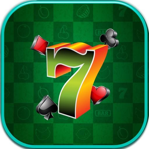 Casino Slots Machines 777 - Free Classic Casino Slots iOS App