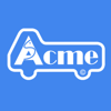 ACME Seals Group Wiki
