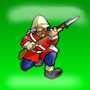 策略防御 僵尸:背水一战 – ZOMBIE LAST STANDS [iOS]