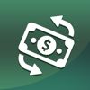 Currency Converter - Exchange Rate of Currency and Converter Free