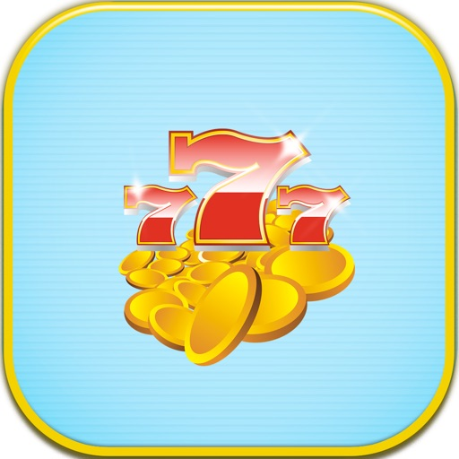 Big Pay Lucky In Vegas - Play Free Slot Machines, Fun Vegas Casino Games iOS App