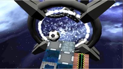Unreal Football Скриншоты5