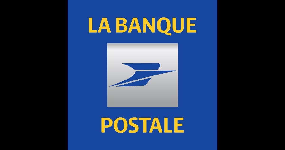 bureau de change banque postale bureau de change banque postale 28 images gestion priv 233 e la. Black Bedroom Furniture Sets. Home Design Ideas