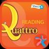 Quattro Reading Start A