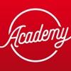 Schweizer Fleisch Academy – perfekt Fleisch zubereiten