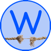 Unravelled! Microsoft Word Edition - Anthony Walsh