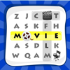 Word Search At The Hollywood Movies Free Edition Wiki